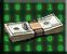 cash_hack.jpg