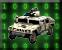 vehicle_hack.jpg