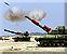 artillery_training.jpg