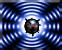 emp_pulse.jpg