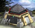 fortified_bunker.jpg