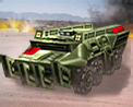assault_troop_transport.jpg