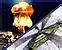 헬릭스 핵폭탄