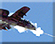 A-10 공습 1단계