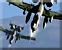 A-10 공습 2단계