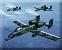 A-10 공습 3단계