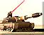 팔라딘 탱크