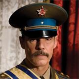 크루코프 장군(앤드류 디보프)