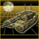 미디엄 탱크