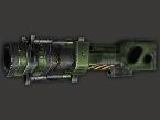 로켓 발사기