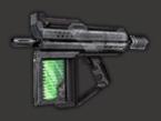 타이베리움 플레셋 소총