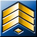 6. 하사(Staff Sergeant)
