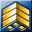 8. 상사(Sergeant Major)